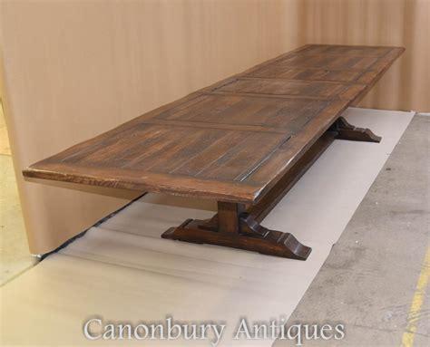 Large-Extending-Farmhouse-Table