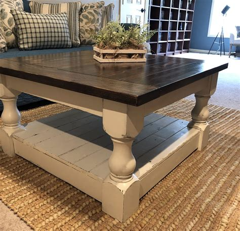 Large-Farm-Coffee-Table