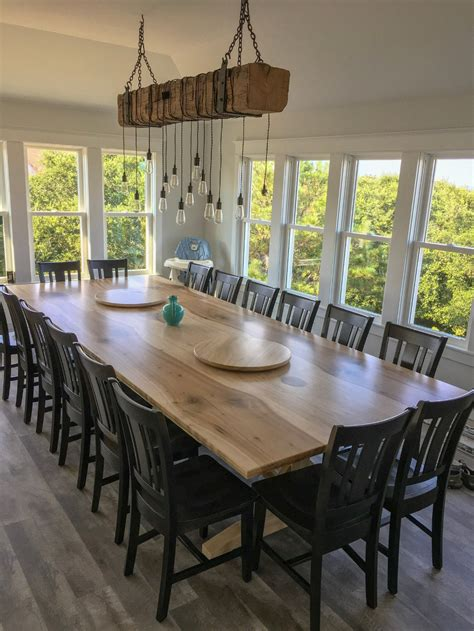 Large-Farm-Light-Over-Dining-Table