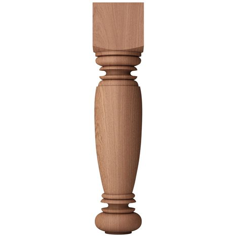 Large-Farmhouse-Table-Legs
