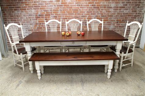 Large-Farmhouse-Table-White-Legs