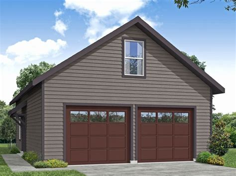 Large-Garage-Shop-Plans