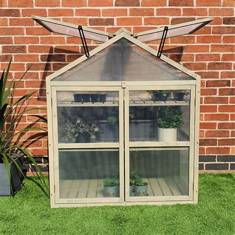 Large-Greenhouse-Cold-Frame-Plans
