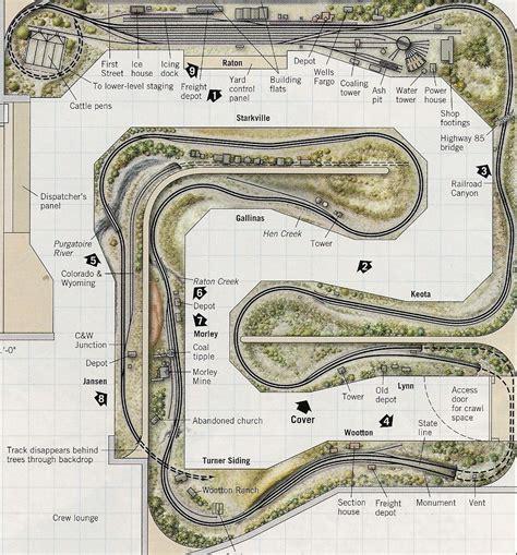 Large-Ho-Track-Plans