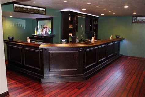 Large-Home-Bar-Plans
