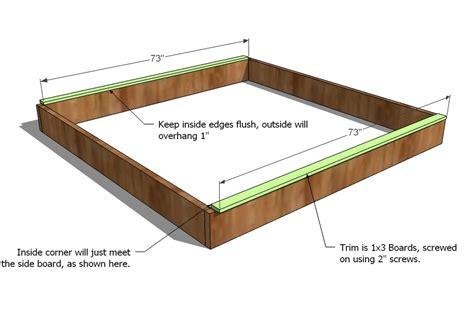 Large-Sandbox-Plans