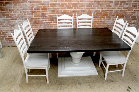 Large-Square-Farmhouse-Dining-Table