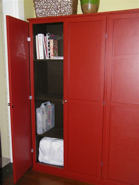 Large-Storage-Cabinet-Diy