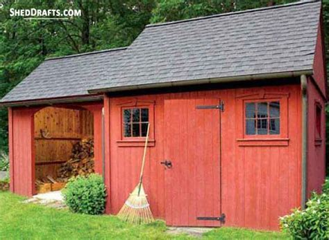 Large-Storage-Shed-Plans