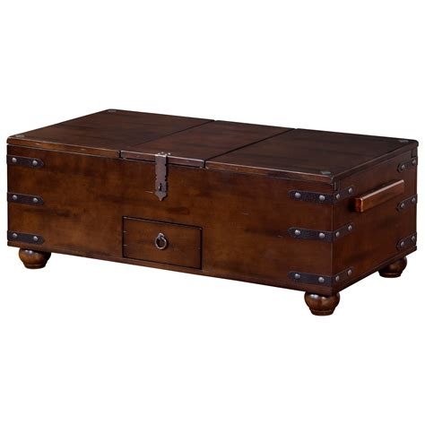 Large-Trunk-Coffee-Table-Plans