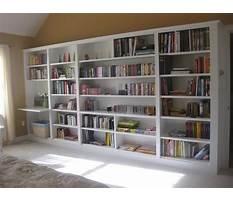 Best Large bookshelf plans.aspx