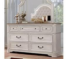 Best Large dressers furniture