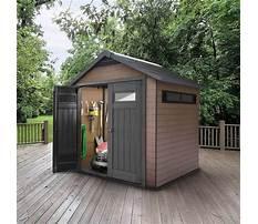 Best Large plastic garden sheds.aspx