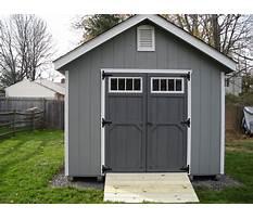 Best Large sheds garages.aspx