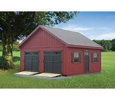 Best Large storage sheds.aspx