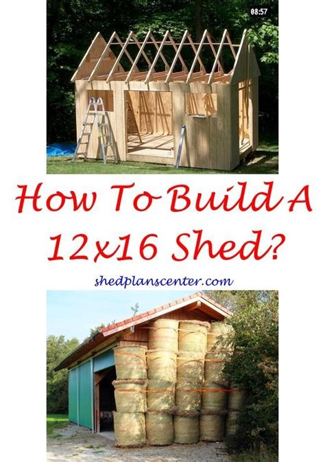 Largest-Size-Shed-Without-Planning-Permission