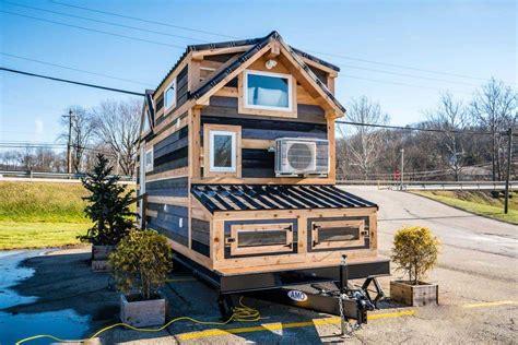 Largest-Tiny-House-Plans