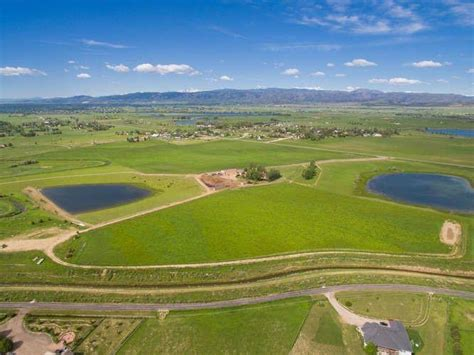 Larimer-County-Co-Planning-Zoning-Shed