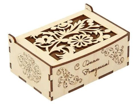 """Search Results for """"Laser Cut Plans Jewelry Boxes"""" – The Ncrsrmc"""