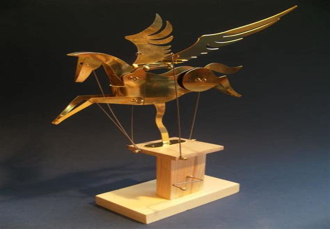 Laser-Cut-Automata-Plans