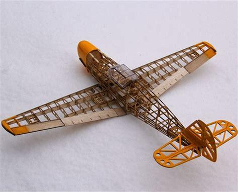 Laser-Cut-Balsa-Airplane-Plans