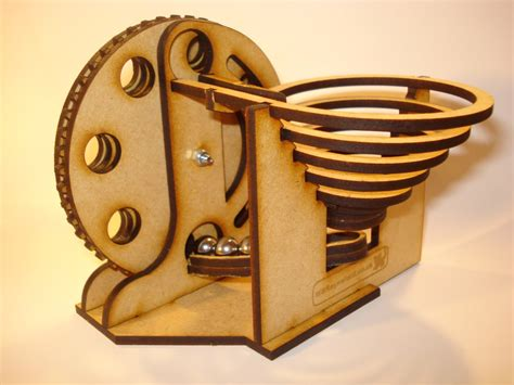 Laser-Cut-Marble-Machine-Plans
