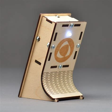 Laser-Cut-Projects-Made-Of-Wood