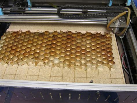 Laser-Cutting-Table-Diy
