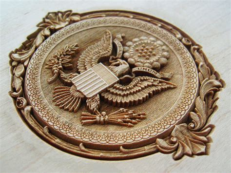 Laser-Engraver-Wood-Projects