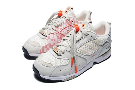 Latest Adidas Sneakers In South Africa