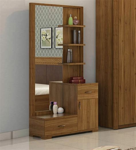 Latest-Dressing-Table-Designs