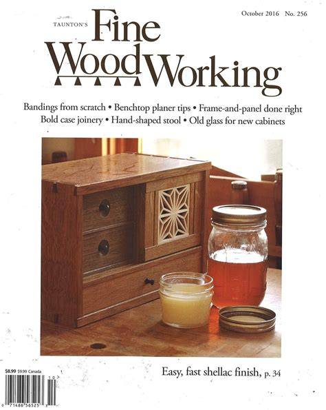 Latest-Issue-Of-Fine-Woodworking