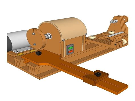 Lathe-Chisel-Sharpening-Jig-Plans