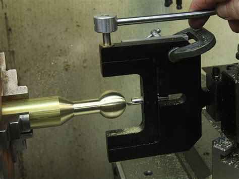 Lathe-Radius-Cutter-Plans