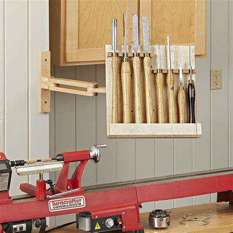 Lathe-Tool-Holder-Plans