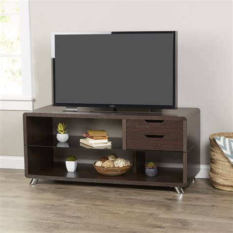 Latitude Run Tv Stand