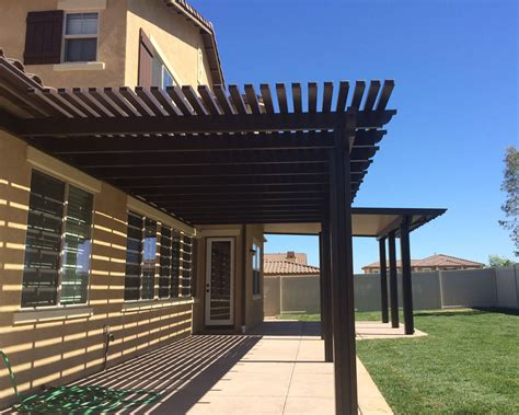 Lattice-Patio-Cover-Diy