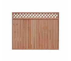 Best Lattice fence lowes aspx page