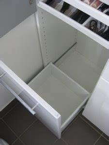 Laundry Basket Storage Hacks