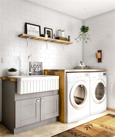 Laundry Ideas Pictures