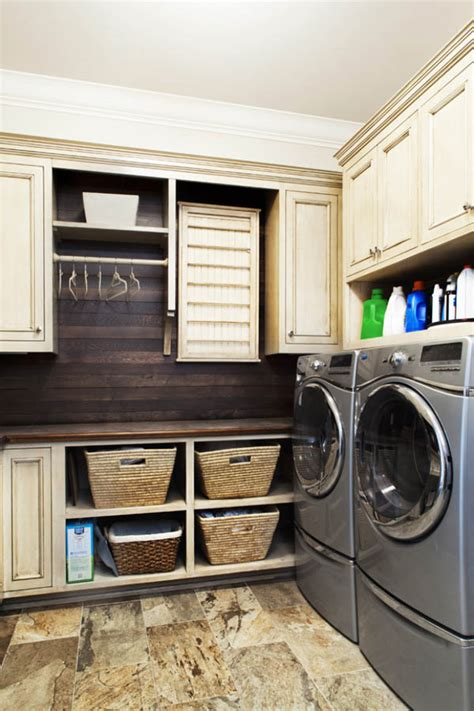Laundry Room Planning Online