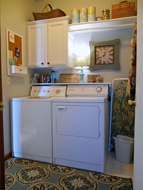 Laundry-Room-Furniture-Diy