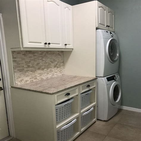 Laundry-Storage-Cabinet-Plans