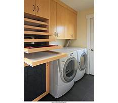 Best Laundry drying rack ideas.aspx