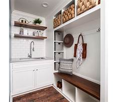 Best Laundry room cabinets seattle