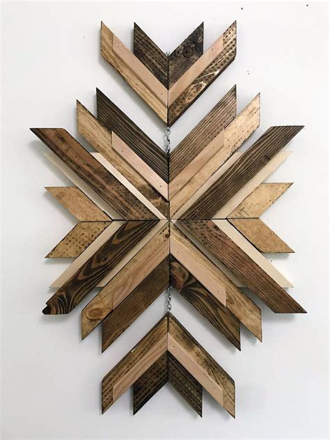 Laura-Burkhart-Woodwork