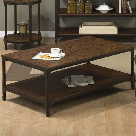 Laurel-Foundry-Farmhouse-Table