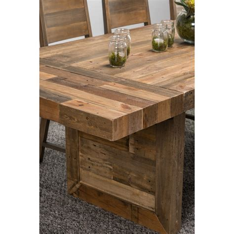 Laurel-Foundry-Farmhouse-Table-Extandable