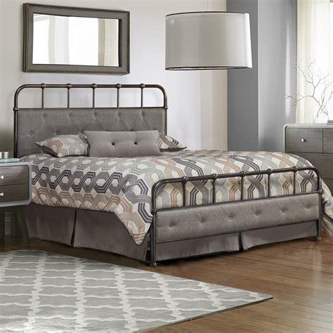 Laurel-Foundry-Modern-Farmhouse-Bed