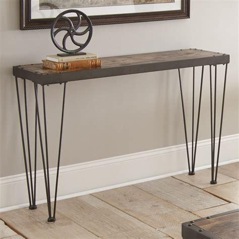 Laurel-Foundry-Modern-Farmhouse-Console-Table